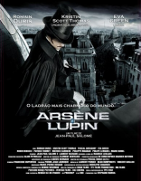 arsenio lupin contra herlock sholmes pdf
