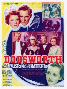 Dodsworth 2