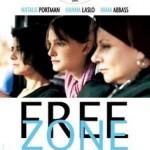 frezone1