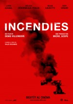 zzincendies1