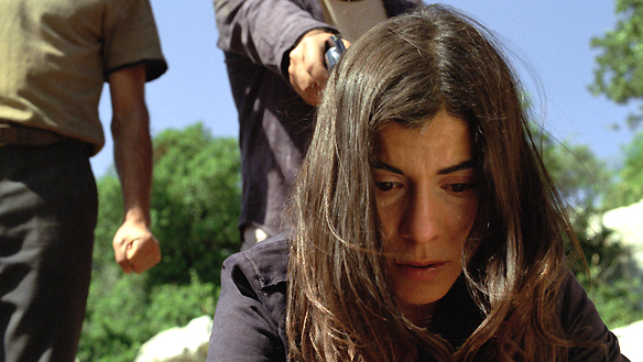 zzincendies4