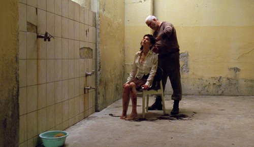 zzincendies7