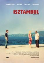 zzisztambul1