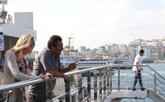 zzisztambul6