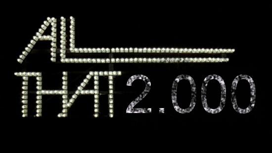 zzzzzz2000-2