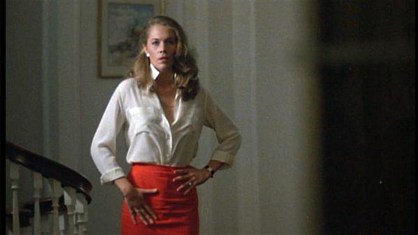 Body Heat movie image Kathleen Turner