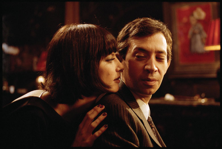zzgainsbourg6