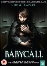 zzbabycall1