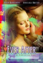 zzeverafter1