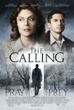 zzcalling1