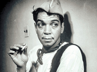 zzcantinflas