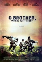 zzbrother1