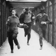 50 Anos de Filmes